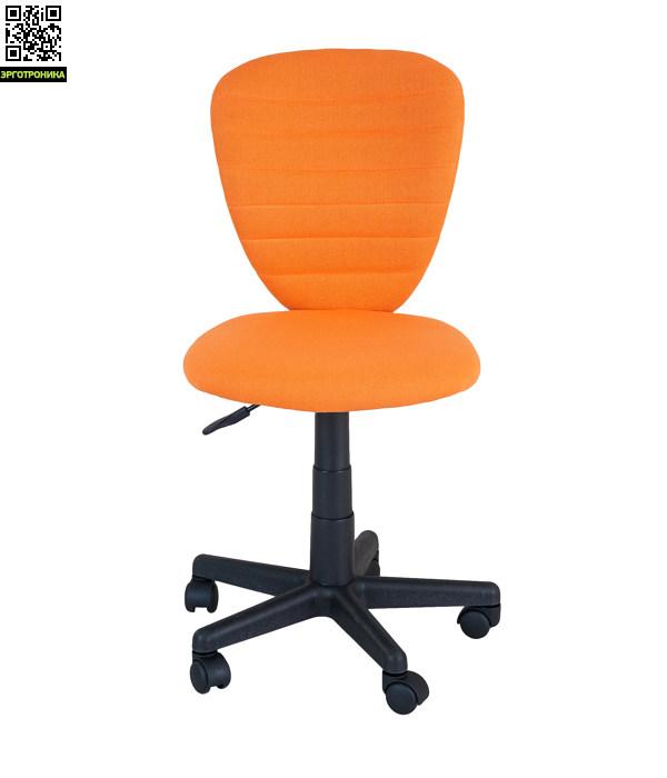 Компьютерное кресло для школьника Fundesk LST2