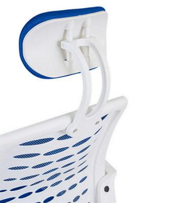 Детское компьютерное кресло FunDesk LST5