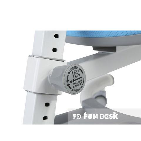 Детское компьютерное кресло Fundesk SST4