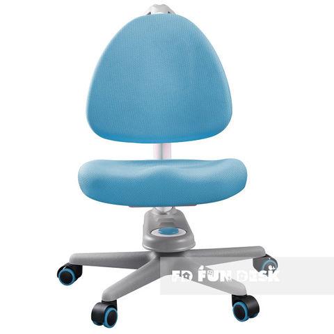 Детское компьютерное кресло SST10