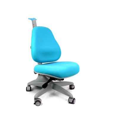 Растущий ортопедический стул Goethe