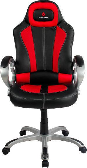 Геймерское кресло Red Square Comfort