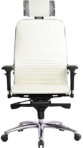 Эргономичное кресло Samurai K-3