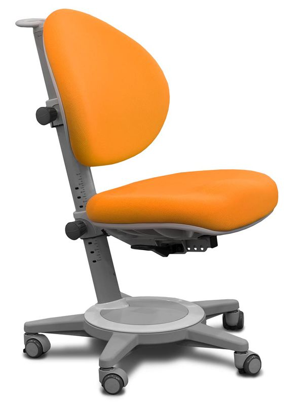 Детское кресло Mealux Cambridge Y-410