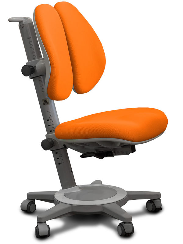Детское кресло Mealux Cambridge Duo Y-415