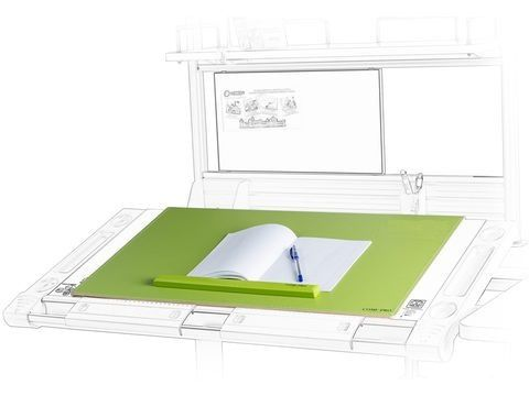 Настольное покрытие Comf-Pro PAD-01