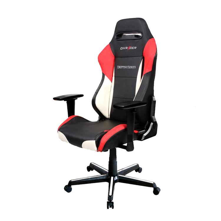 Компьютерное кресло DXRacer, Drifting series Model DM61