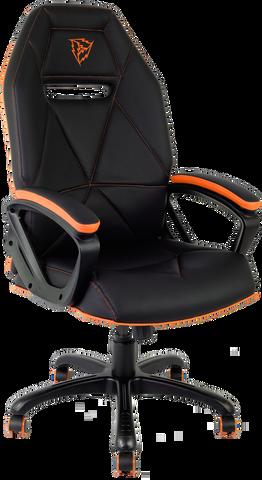 Геймерское кресло ThunderX3 TGC10