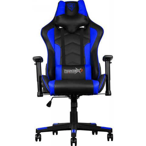 Геймерское кресло ThunderX3 TGC22
