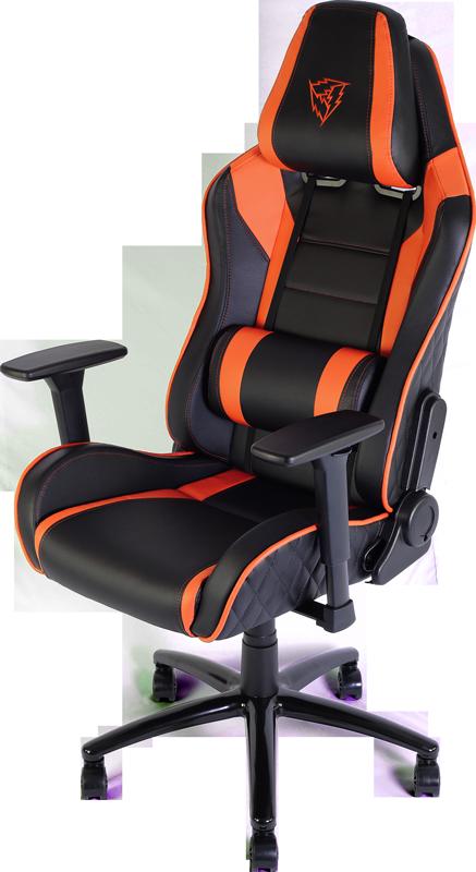 Геймерское кресло ThunderX3 TGC30