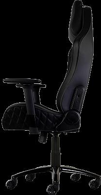 Кресло для геймера ThunderX3 TGC31
