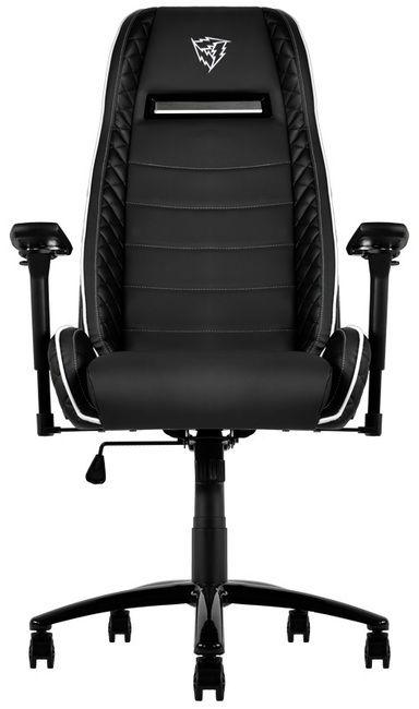 Игровое кресло ThunderX3 TGC40
