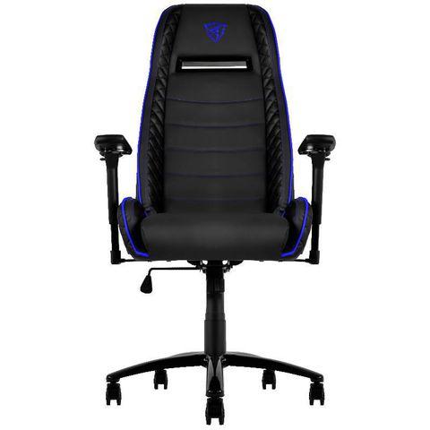 Компьютерное кресло ThunderX3 TGC40