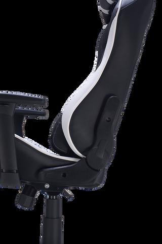 Игровое кресло Tesoro Zone Balance