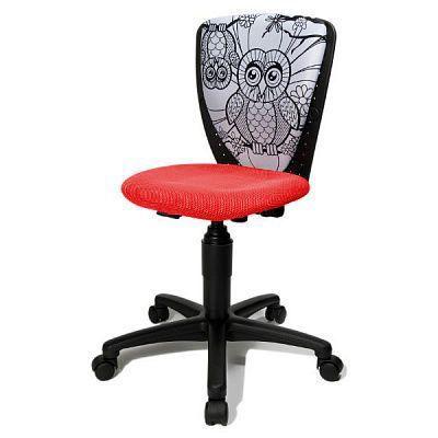 Кресло - раскраска Swap S`cool