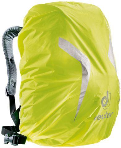 Рюкзак школьный Deuter OneTwo Набор (4 варианта)