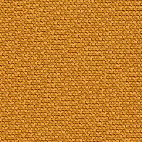 Защитный чехол для коленных стульев KM01/KM01L/KW02