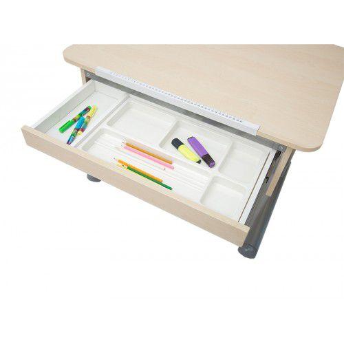 Выдвижной ящик для стола ЮНИОР