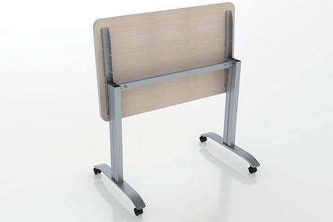 Стол Ergostol Compact