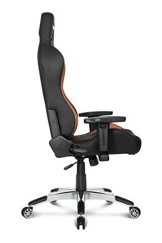 Игровое кресло AKRacing Premium