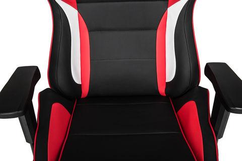 Игровое кресло AKRacing ProX