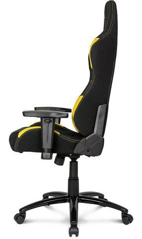 Игровое кресло AKRacing K7012