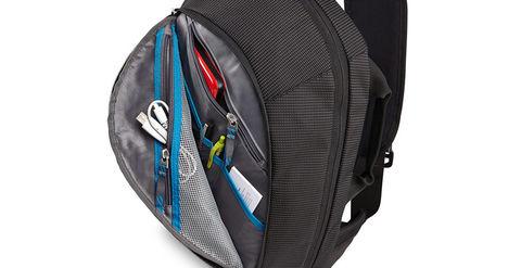 Рюкзак-слинг Thule Crossover Sling Pack 17 л.