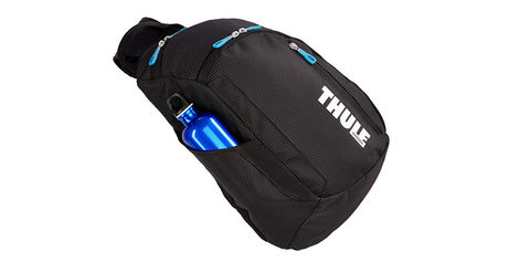 Рюкзак-слинг Thule Crossover Sling Pack 17 л.