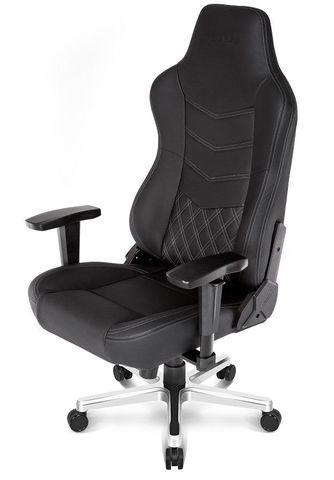 Игровое кресло AKRacing Onyx