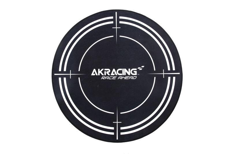 Коврик AKRacing Carpet