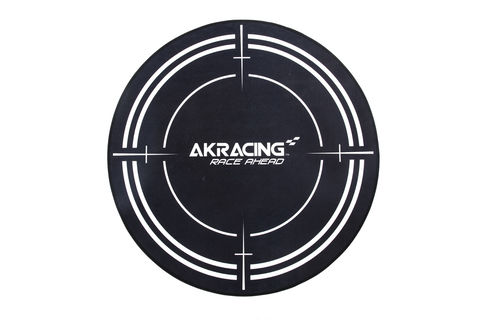 Коврик AKRacing Carpet