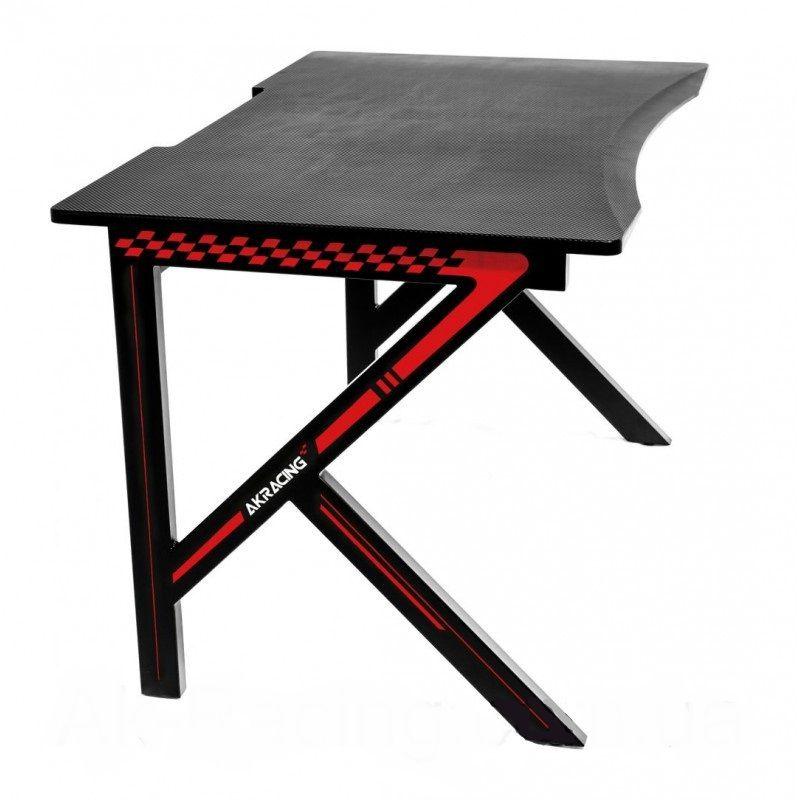 Стол AKRacing Gaming Desk