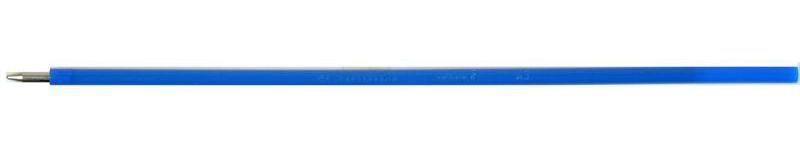 Стержень для шариковой ручки (синий)