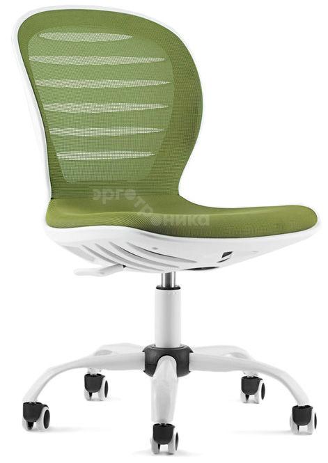 Кресло детское LIBAO LB-C15