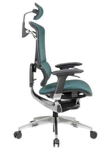 Эргономичное кресло i-see