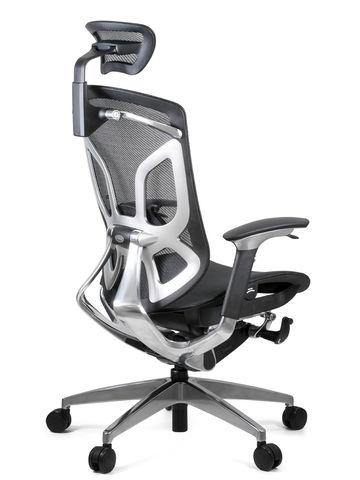 Эргономичное кресло Dvary