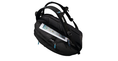 Рюкзак Thule Crossover 21 л. Daypack