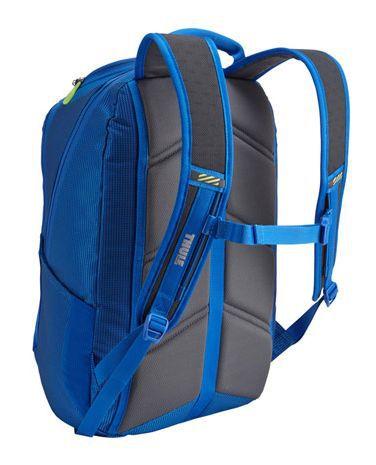 Рюкзак Thule Crossover Daypack 25 л. Синий