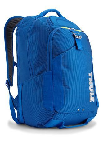Рюкзак Thule Crossover Daypack 32 л. Синий