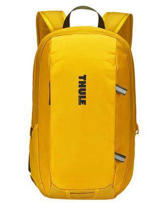 Рюкзак Thule Enroute Backpack 13 л. Желтый