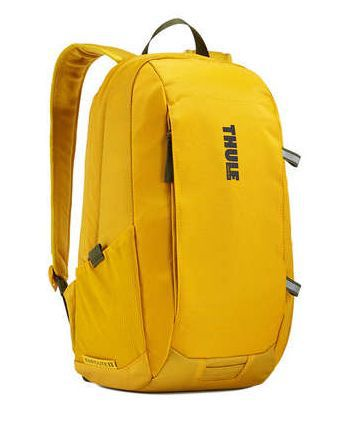 Рюкзак Thule Enroute Backpack 13 л. Желтый