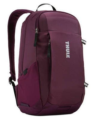 Рюкзак для ноутбука Thule Enroute Backpack 18 л.