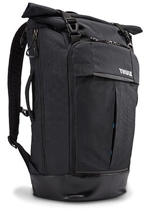 Рюкзак Thule Paramount Rolltop 24 л.
