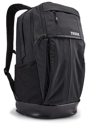 Рюкзак Thule Paramount Traditional 27 л.