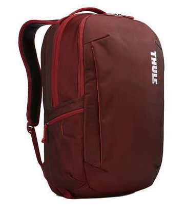 Рюкзак Thule Subterra Backpack 30 л.