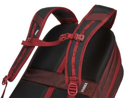 Рюкзак Thule Subterra Backpack 30 л.