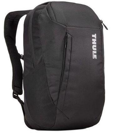 Рюкзак для ноутбука Thule Accent Backpack 20 л.