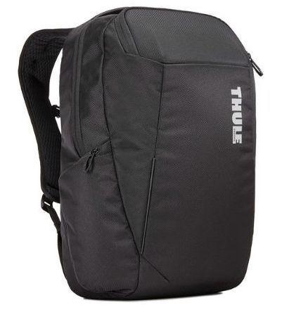 Рюкзак для ноутбука Thule Accent Backpack 23 л.