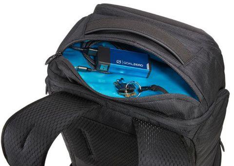 Рюкзак для ноутбука Thule Accent Backpack 28 л.