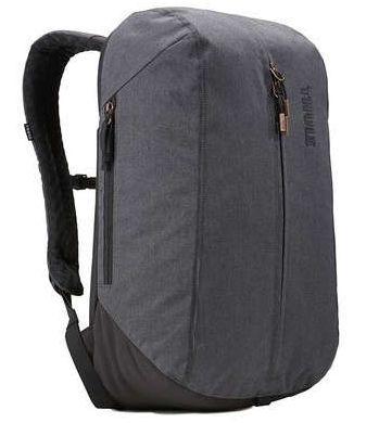 Рюкзак для ноутбука Thule Vea Backpack 17 л.